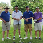 "NAA Decorah Golf Outing 2018<a href=""//farm2.static.flickr.com/1724/42599675952_76691aa231_o.jpg"" title=""High res"">∝</a>"