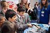 """Big Bang Fair South Wales (193) • <a style=""""font-size:0.8em;"""" href=""""http://www.flickr.com/photos/67355993@N08/42618554992/"""" target=""""_blank"""">View on Flickr</a>"""