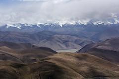 The Himalayas, Tibet 2017 (reurinkjan) Tags: tibetབོད བོད་ལྗོངས། 2017 ༢༠༡༧་ ©janreurink tibetanplateauབོད་མཐོ་སྒང་bötogang tibetautonomousregion tar dingriདིང་རི།county thelandofsnowགངས་ཅན་ལྗོངས་ himalayamountainsགངས་རི་དབང༌ himalayaཧི་མ་ལ་ཡ་ himalayamtrangeརྒྱུད་ཧི་མ་ལ་ཡ rigyühimalaya himalayasརི་གངས་ཅནrigangchen tibetanlandscapepicture landscapeཡུལ་ལྗོངས།yulljongsyünjong landscapesceneryརི་ཆུ་ཡུལ་ལྗོངསrichuyulljongsrichuyünjong landscapepictureཡུལ་ལྗོངས་རི་མོyulljongsrimoyünjongrimo natureརང་བྱུང་ཁམས་rangbyungrangjung natureofphenomenaཆོས་ཀྱི་དབྱིངས་choskyidbyings earthandwaternaturalenvironmentས་ཆུ་sachu