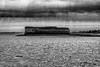 Pluie annoncée (Fabrice Denis Photography) Tags: seascapephotography france noiretblanc bwphotography charentemaritime monochromephotography iledaix sea nouvelleaquitaine atelierphotobalades blackandwhitephotographer ocean monochrome seascapes blackandwhitephotos oceanphotography blackandwhite fouras fortenet seascapephotographer seascapephotos blackandwhitephotography fr