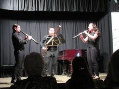 Finals II Premi de Música Ciutat de Mataró (16)
