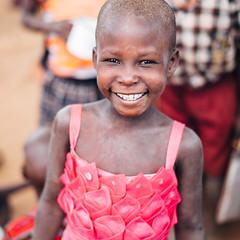 Photo of the Day (Peace Gospel) Tags: outdoor portrait child children kids cute adorable smiles smiling smile happy happiness joy joyful peace peaceful hope hopeful thankful grateful gratitude empowerment education