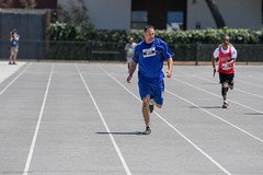 20180609-SG-Day1-Track-JDS_7335 (Special Olympics Southern California) Tags: avp albertsons basketball bocce csulb ktla5 longbeachstate openingceremony pavilions specialolympicssoutherncalifornia swimming trackandfield volunteers vons flagfootball summergames