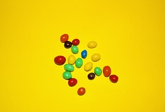 Candies (marcus.greco) Tags: candies colors conceptual