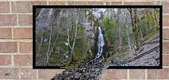 La cascade du Nideck (michele.muno) Tags: lenideck cascade