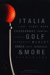 Italia Golf & More Magazine 2018, Italy (World Travel library - The Collection) Tags: italiagolfmore hotels guide hotelsguide directory 2018 golf hospitality hotelbrochurefrontcover frontcover italy brochure worldtravellibrary worldtravellib holidays tourism trip touristik touristisch vacation countries papers prospekt catalogue katalog photos photo photography picture image collectible collectors collection sammlung recueil collezione assortimento colección ads gallery galeria touristische documents dokument broschyr esite catálogo folheto folleto брошюра broşür