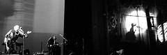 The The @ O2 Brixton 06/2018 (kristof_acke) Tags: thethe mattjohnson live concert music 2018