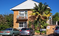 8/57 Kurnell Road, Cronulla NSW