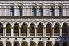 The Doge's Palace (JLM62380) Tags: stmarkssquare venice placesaintmarc venise piazza sanmarco italy italie monument palazzoducale dogespalace