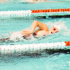 Kraul // Crawl (dietermschmitt) Tags: freiwasserschwimmendurlach2018 sgrkarlsruhe sscdurlach schwimmen sport turmbergbad sports swimming wbgrün