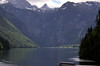 Aussichtspunkt Malerwinkel (didibild) Tags: natur wasser see berge alpen königssee bayern deutschland landschaft