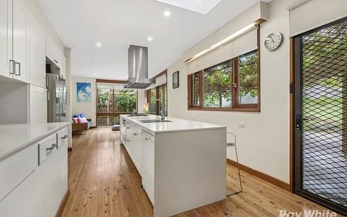 3 Jacinta Av, Beecroft NSW 2119
