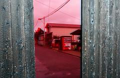 Yokoo House on Teshima Art Island (Jamo Spingal : Thanks for 1M Views) Tags: teshima yokoo art installation kagawa japan