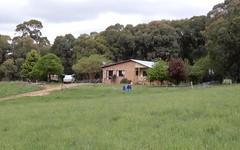 1303 Isabella Road, Oberon NSW