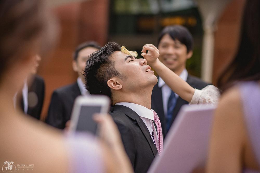 婚禮紀錄-維多利亞-婚攝小朱爸_0069