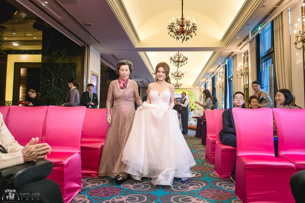 婚禮紀錄-維多利亞-婚攝小朱爸_0023