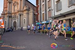Treviglio-1096