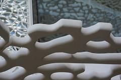 2018-06-FL-191188 (acme london) Tags: 2018 antoniocitterio balcony bulgari concrete dubai facade hotel hotelresort meraas pattern precastconcrete shading uae