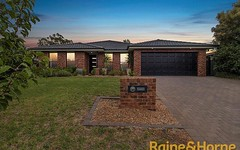 42 Cypress Point Drive, Dubbo NSW