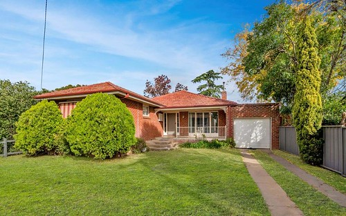 61 Mortimer St, Mudgee NSW 2850