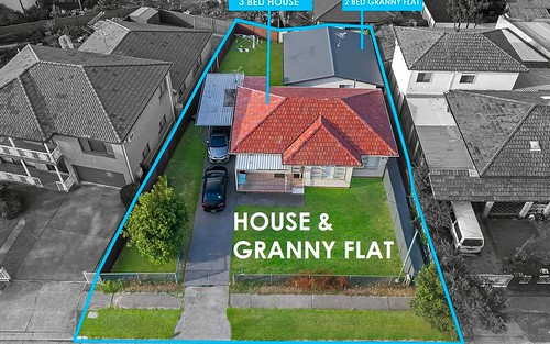 79 Boundary Rd, Liverpool NSW 2170