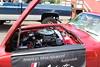 Fire Pit Car Show 077 (swi66) Tags: firepitcarshow corvette plymouth chevrolet pickup mg mopar vw chevelle gto avanti dodge novs cougar firebird camaro hot rod street mustang race tbird cuda pt pontiac
