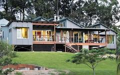 10 Innes Way, Korora NSW