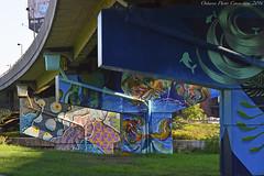4040 (ontario photo connection) Tags: toronto mural artistic art ontario canada neighbourhood urban