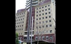 2107/199 Castlereagh Street, Sydney NSW