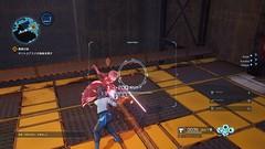 Sword-Art-Online-Fatal-Bullet-250518-019