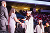 Laguna Graduation 2018-232 (Supreme_asian) Tags: high school graduation canon 5d mark iii mk l lens outside inside kings sacramento area golden 1 center