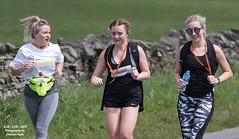B57I3721-K2B-&-C2B (duncancooke.happydayz) Tags: charity cumbria coniston c2b k2b people walk walkers run runners keswick barrow