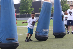 """2018-tdddf-football-camp (68) • <a style=""""font-size:0.8em;"""" href=""""http://www.flickr.com/photos/158886553@N02/27553618937/"""" target=""""_blank"""">View on Flickr</a>"""