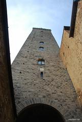 Сан-Джиміньяно, Тоскана, Італія InterNetri Italy 460