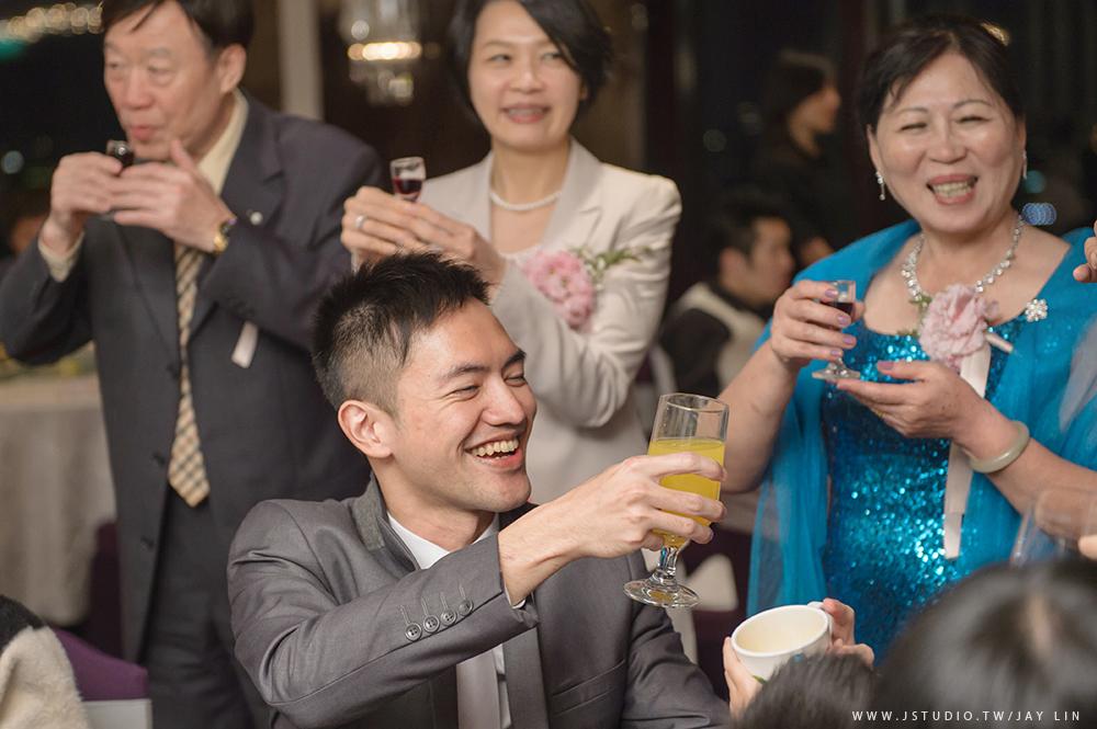 婚攝 台北婚攝 婚禮紀錄 婚攝 推薦婚攝 世貿三三 JSTUDIO_0127