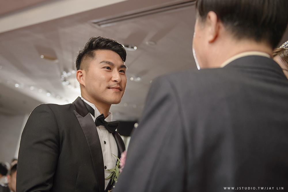 婚攝 台北婚攝 婚禮紀錄 婚攝 推薦婚攝 世貿三三 JSTUDIO_0084