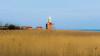 Ralswiek (HSS) (KPPG) Tags: hss processedforsliderssunday rügen insel island ralswiek deutschland germany nature natur landscape landschaft 7dwf