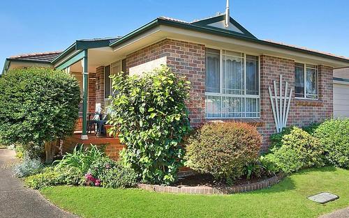 6/28 Kendall St, Sans Souci NSW 2219