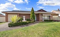 36 Laycock Street, Cranebrook NSW
