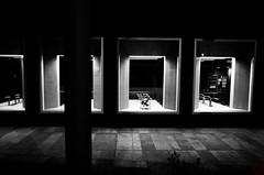 Etude (PatsuPatsu) Tags: ricoh gr2 monochrome streetphotography bw urbanphotography cityscape paris walking photooftheday street urban blackandwhite blackandwhitephotography bnw streetphotobw capture bnwlife bnwcaptures lifeisstreet instablackandwhite night nightphotography