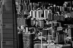 2018. Hong Kong. (Marisa y Angel) Tags: 2018 hongkong china victoriapeak chine cina prc peoplesrepublicofchina thepeak volksrepublikchina xiānggǎng zhōngguó