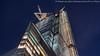 30 Hudson Yards (20180520-DSC06566) (Michael.Lee.Pics.NYC) Tags: newyork hudsonyards observatory construction architecture night twilight bluehour dusk kohnpedersenfox relatedcompanies cranes elevator sony a7rm2 fe24105mmf4g