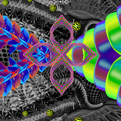 "Hyperjewel Detail 03 • <a style=""font-size:0.8em;"" href=""http://www.flickr.com/photos/132222880@N03/27759095997/"" target=""_blank"">View on Flickr</a>"