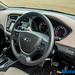 2018-Hyundai-i20-CVT-16