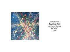 """Bouncing Back • <a style=""""font-size:0.8em;"""" href=""""https://www.flickr.com/photos/124378531@N04/27777185497/"""" target=""""_blank"""">View on Flickr</a>"""