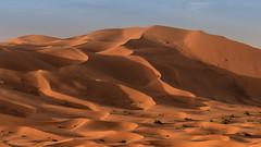 Erg Chebbi - Sahara (Ludovic Di Iorio) Tags: maroc marocco pentax photography paysages photographie roadtrip atlas sahara erg chebbi nature landscape sunset sun dunes merzouga