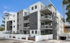 207/11-13 Junia Avenue, Toongabbie NSW
