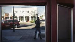 mesa 00892 (m.r. nelson) Tags: mesa arizona america southwest usa mrnelson marknelson markinaz color coloristpotographystreetphotography urban urbanlandscape artphotography newtopographic