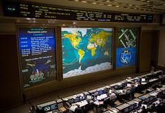 Expedition 56 Soyuz Docking (NHQ201806080001) (NASA HQ PHOTO) Tags: korolev esaeuropeanspaceagency expedition56 roscosmos missioncontrolcentermoscowtsup russia internationalspacestationiss soyuzms09 tsup rus nasa joelkowsky