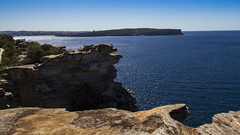 _MG_5054a (ttaylor-20D) Tags: australia sydney northhead